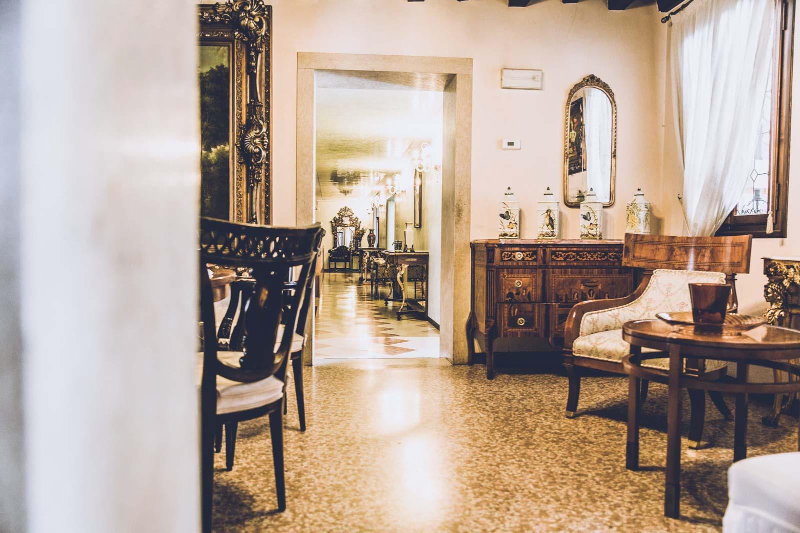 La settecentesca villa palma porta con s il fascino di - Storia di palma domenica ks1 ...